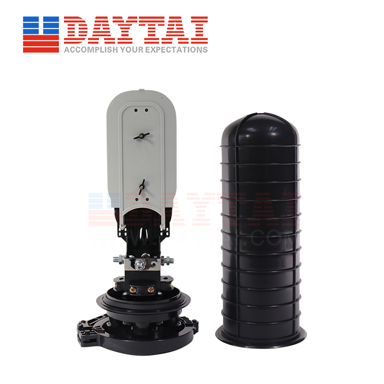4 inlet/Outlet 96Core Dome Closure (DT-DC93-JX)