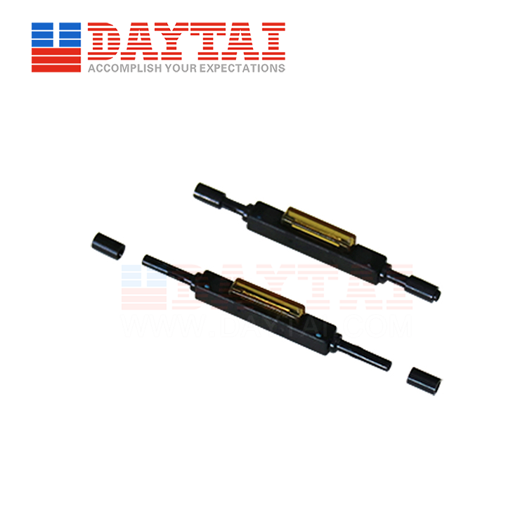 Bare Fiber Mechanical Splice (DT-BFMS-925B)